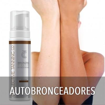 BRONCEADORES (4)