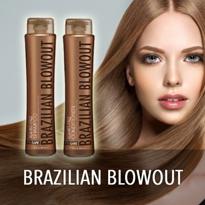BRAZILIAN BLOWOUT (4)