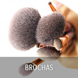BROCHAS