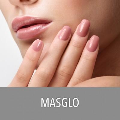 MASGLO (25)