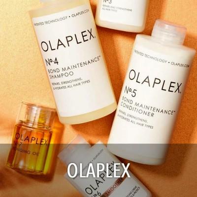 OLAPLEX (6)
