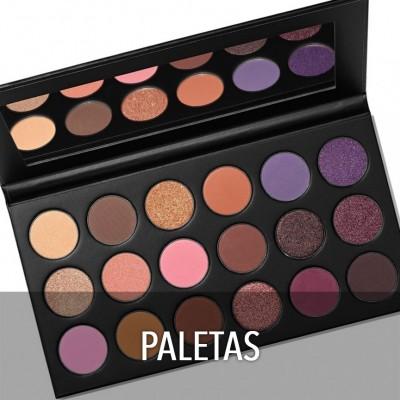 PALETAS (12)