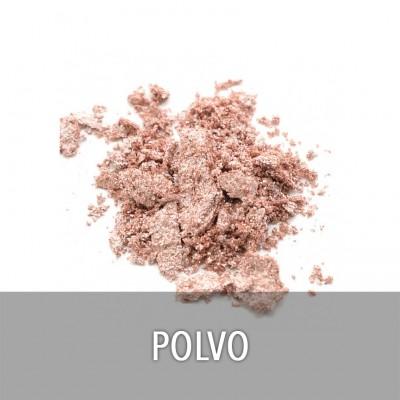 POLVO (3)