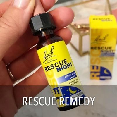 Rescue Remedy (7)