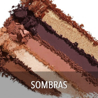 SOMBRAS (60)