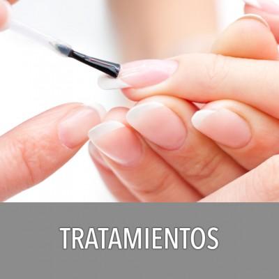 TRATAMIENTOS (7)