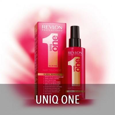 UNIQ ONE (4)