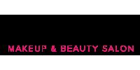 Carla Asmus Makeup & Beauty Salon