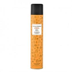 Alfaparf Original Hairspray 500ml