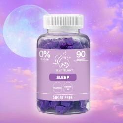 Beauty Gummy Sleep 90 gummies