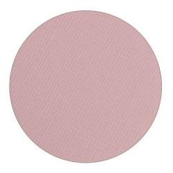 Mate - Sombra Bisque Pink