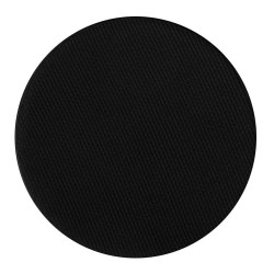 Mate - Sombra Blackest Black