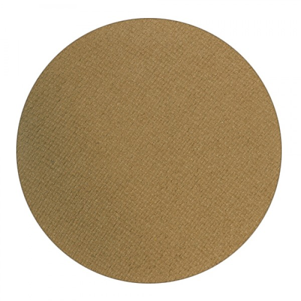 Mate - Sombra Brown Suede