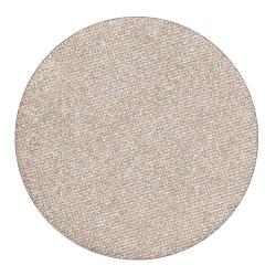 Perlado - Sombra Frisky