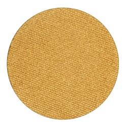 Perlada - Sombra Gold Digger