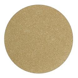 Perlado - Sombra Golden Leaf