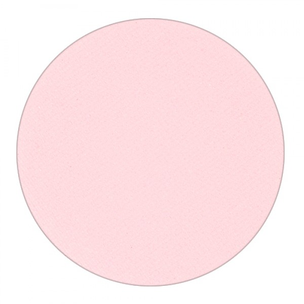 Mate - Sombra Seashell Pink