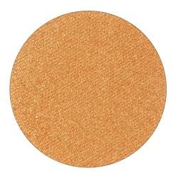 Perlado - Sombra Sun gold