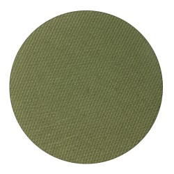 Mate - Sombra Army Green