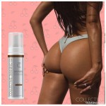 Collective Tanning Dark Bronzing Mousse 200ml