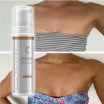 Collective Tanning Medium Bronzing Mousse 200ml