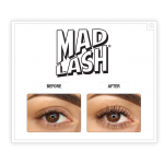 Mad Lash Mascara