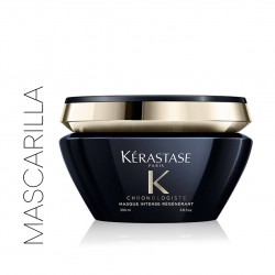 Kerastase Chronologiste Masque Intense 200ml
