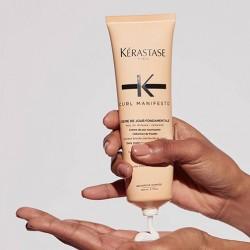 Kerastase Curl Crema Leave-in con Protector Térmico 150ml