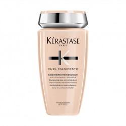 Kerastase Curl Bain Shampoo 250ml