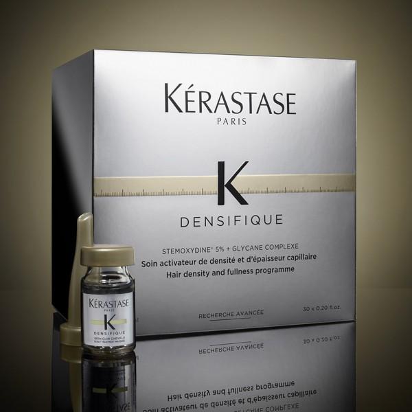Kerastase Densifique Density & Fullness Program  30 unidades