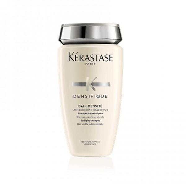 Kerastase Densifique Bain 200ml Shampoo para dar Densidad