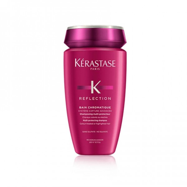Kerastase Reflection Multi-protecting Shampoo 250ml
