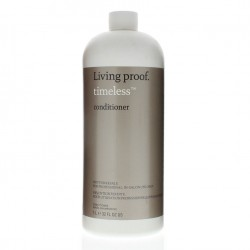 LivingProof Timeless Conditioner 32oz