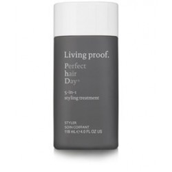 LivingProof 5 in 1 Styling Treatment 4oz