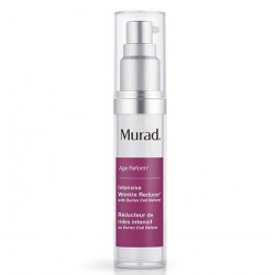 Murad Age Reform Intensive Wrinkle Reducer 1oz