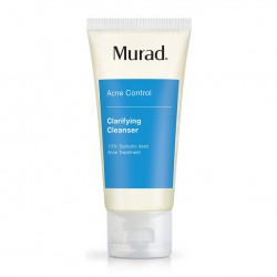 Murad Acne Clarifying Cleanser 200ml