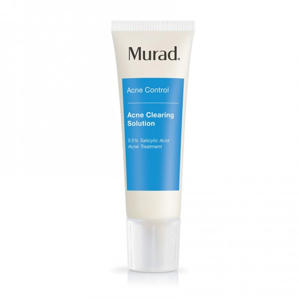 Murad Acne Clearing Solution 50ml