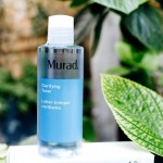 Murad Acne Clarifying Toner 180ml