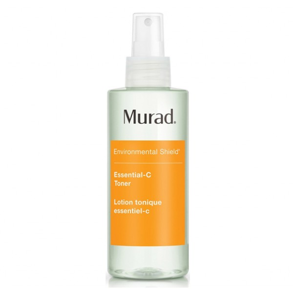 Murad Essential-C Toner 180 ml
