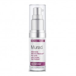 Murad Age Reform Intensive Wrinkle Reducer for Eyes 0.5 oz