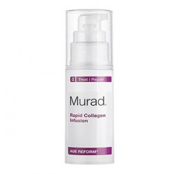 Murad Age Reform Rapid Collagen Infusion 1oz