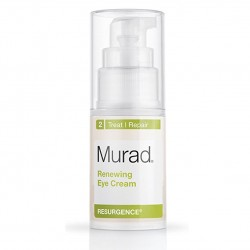 Murad Resurgence Renewing Eye Cream .5oz