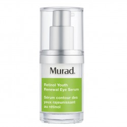 Murad Resurgence Retinol Youth Renewal Eye Serum .5oz