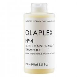 Olaplex No. 4 Shampoo | 250 ml