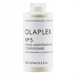Olaplex No. 5 Conditioner | 250 ml