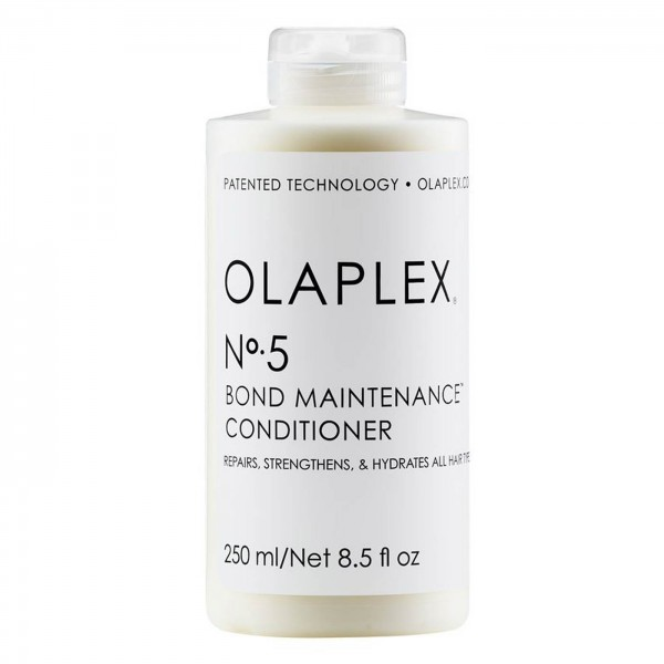 Olaplex No. 5 Conditioner   250 ml