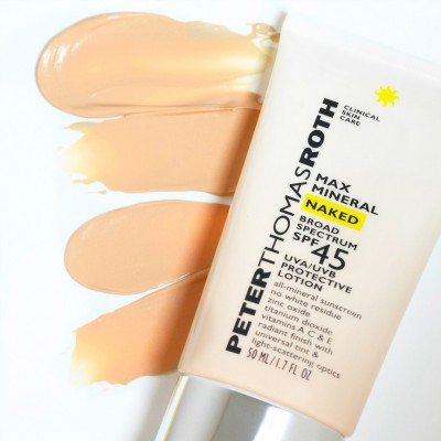 Peter Thomas Roth (5)