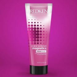 Redken Color Extend Magnetics Megamask 200ml