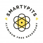Smartypits Watermelon