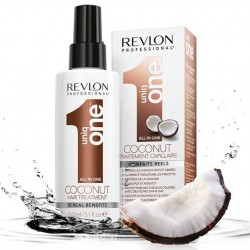 Uniq One Coconut All in One Hair Treatment 5.1oz